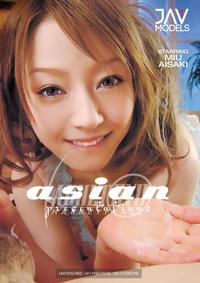 Asian Presentations