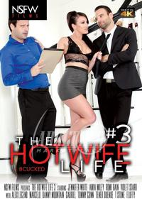 Hot Wife Life 3