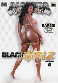 Black Girlz 4