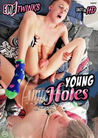Young Holes