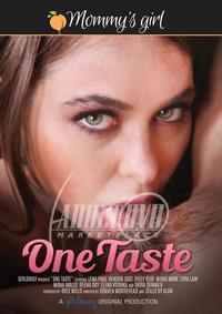 One Taste