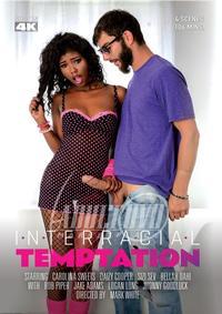 Interracial Temptation