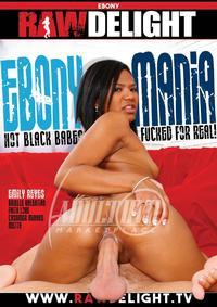 Ebony Mania