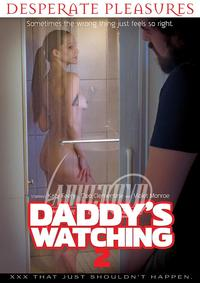 Daddy's Watching 2