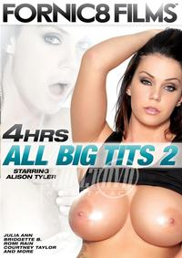 4hrs All Big Tits 2