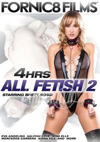 4hrs All Fetish 2
