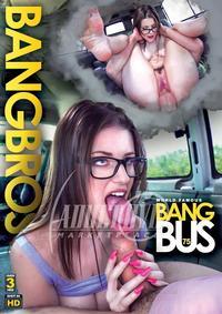 Bangbus 75