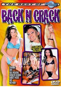 Back N Crack
