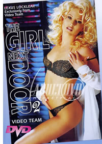 Girl Next Door 2, The