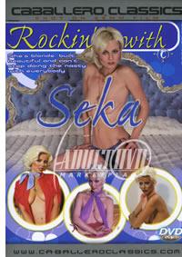 Rockin' With Seka