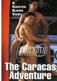 Caracas Adventure, The