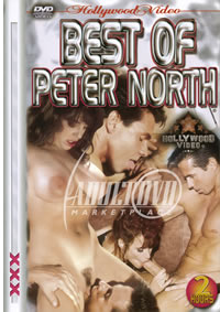 Best of Peter North