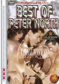 Best of Peter North