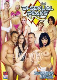 Bi-Sexual Peaks