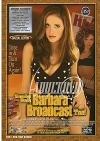 Barbara Broadcast Too