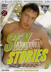 Sex Stories 8
