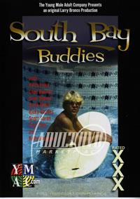 South Bay Buddies