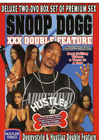 Snoop Dogg's Doggystyle & Snoop Dogg's Hustlaz