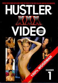 Hustler XXX Video 1
