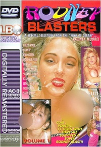 Rodney Blasters