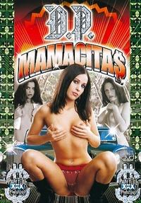 D.P. Mamacitas