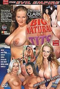Big Natural Tits (Evil Angel)