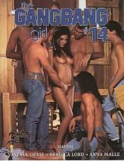 Gangbang Girl 14, The