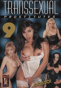 Transsexual Prostitutes 9