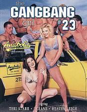 Gangbang Girl 23, The
