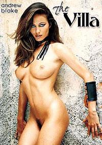 Villa, The
