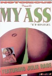 My Ass 3
