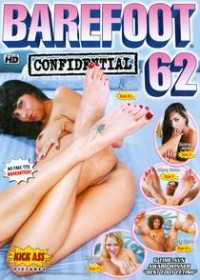 Barefoot Confidential 62