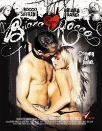 Briana Loves Rocco