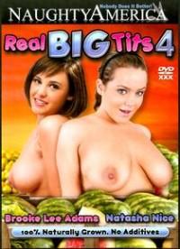 Real Big Tits 4