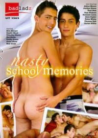 Nasty School Memories