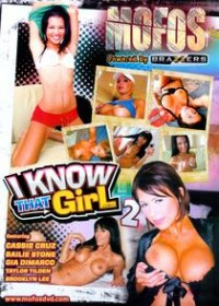 I Know That Girl 2