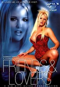 Friends & Lovers (Sin City)