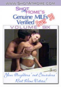 Genuine MILFs Verified Over 30 6