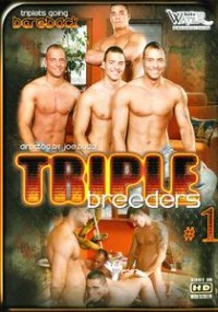 Triple Breeders 1