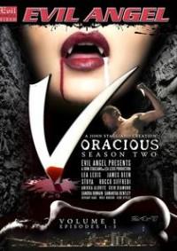 Voracious 2