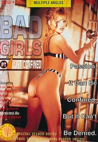 free brandi belle porn