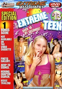 xteem-teen-xxx-john-bobbitt-porno