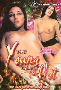Young Like It Hot, The