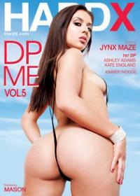 DP Me 5