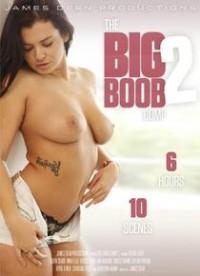 Big Boob Comp 2