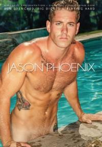 Jason phoenix trenton ducati fuck