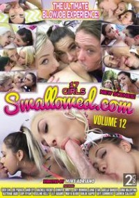Swallowed 12