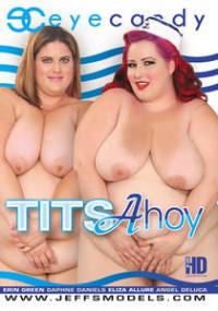 Tits Ahoy