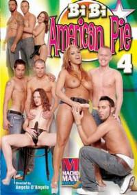 Bi Bi American Pie 4