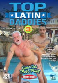 Top Latin Daddies 3